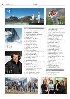 Radius Top 100 2018 - Page 6