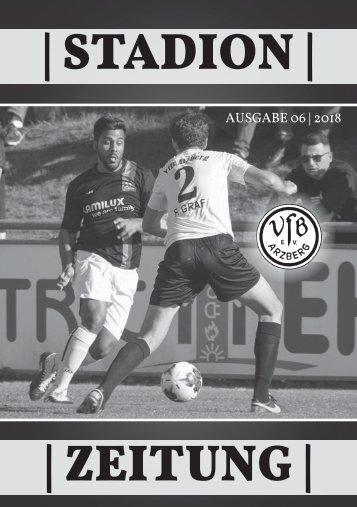 Stadionzeitung06.18_PRINT