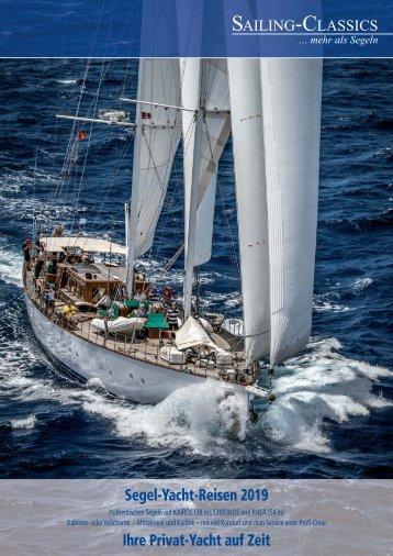 Sailing-Classics_Katalog_2019