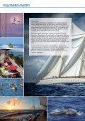 Sailing-Classics_Katalog_2019 - Seite 2