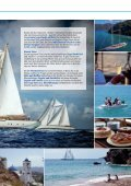 Sailing-Classics_Katalog_2019 - Seite 3