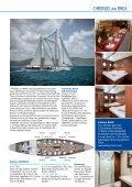 Sailing-Classics_Katalog_2019 - Seite 5