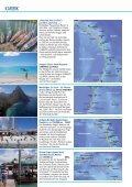Sailing-Classics_Katalog_2019 - Seite 6