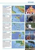 Sailing-Classics_Katalog_2019 - Seite 7