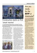 November December 2018 Marina World - Page 7