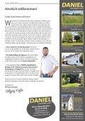 Immobilien Zeitung Ausgabe Oktober 2018 - Seite 3