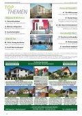 Immobilien Zeitung Ausgabe Oktober 2018 - Seite 4