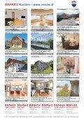 Immobilien Zeitung Ausgabe Oktober 2018 - Seite 6