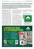Immobilien Zeitung Ausgabe Oktober 2018 - Seite 7