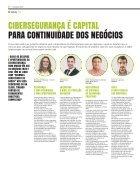 Especial Mais TIC - Page 6