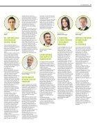 Especial Mais TIC - Page 7