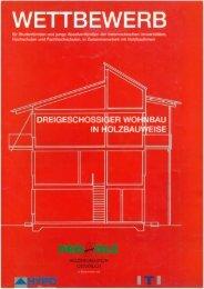 2000-104_Wettbewerbsbroschüre_MGH