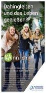 Weihnachtsstadt Programmheft 2018 - Page 2