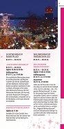 Weihnachtsstadt Programmheft 2018 - Page 7