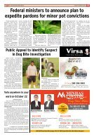 The Canadian Parvasi-issue 65 - Page 2