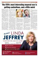 The Canadian Parvasi-issue 65 - Page 3