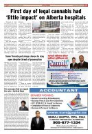 The Canadian Parvasi-issue 65 - Page 5