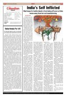 The Canadian Parvasi-issue 65 - Page 6