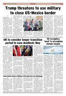 The Canadian Parvasi-issue 65 - Page 7