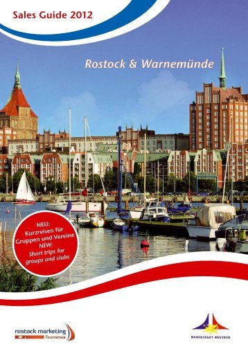 T03 Rostock - Rostock Marketing