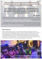 Audio Allstars - 217 Events - Page 2
