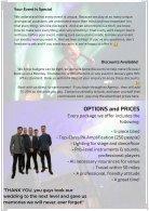 Audio Allstars - 217 Events - Page 3