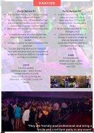 Audio Allstars - 217 Events - Page 4