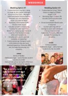 Audio Allstars - 217 Events - Page 5
