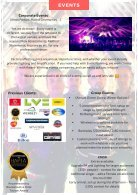 Audio Allstars - 217 Events - Page 6