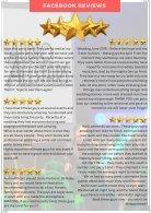 Audio Allstars - 217 Events - Page 7