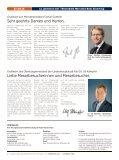Der Messe-Guide zur 11. jobmesse kiel - Page 2