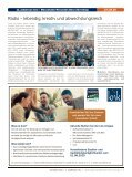 Der Messe-Guide zur 11. jobmesse kiel - Page 7