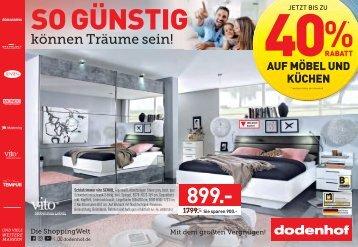 Angebote_Wohnen_KW27