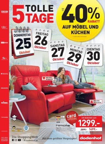 Angebote_Wohnen_KW26