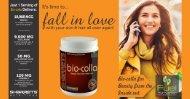 Sharrets Biotin Collagen Supplements in India