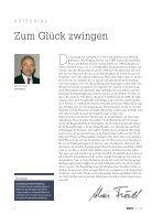2018-10 OEBM Der Österreichische Baustoffmarkt - Entdecke die Schönheit der Fuge - Page 4
