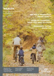 08526 Int Mag_Issue 10_Wealth