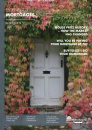 08526 Positive Solutions Mag_Issue 10_Ess_Mortgage