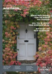 08526 Int Mag_Issue 10_Ess_Mortgage