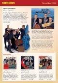 Musigposcht82018 - Seite 3
