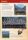 Musigposcht82018 - Seite 4