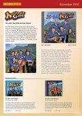 Musigposcht82018 - Seite 5