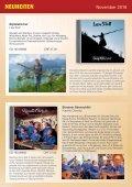 Musigposcht82018 - Seite 6