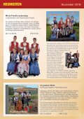 Musigposcht82018 - Seite 7