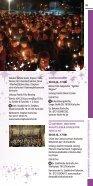 Weihnachtsstadt Programmheft 2018 Kirchen - Page 2