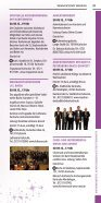 Weihnachtsstadt Programmheft 2018 Kirchen - Page 4