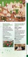 Weihnachtsstadt Programmheft 2018 Maerkte - Page 2
