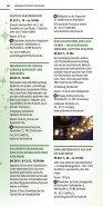 Weihnachtsstadt Programmheft 2018 Maerkte - Page 3