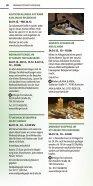 Weihnachtsstadt Programmheft 2018 Maerkte - Page 5