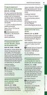 Weihnachtsstadt Programmheft 2018 Maerkte - Page 6